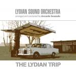 The Lydian Trip