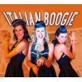 Italian Boogie